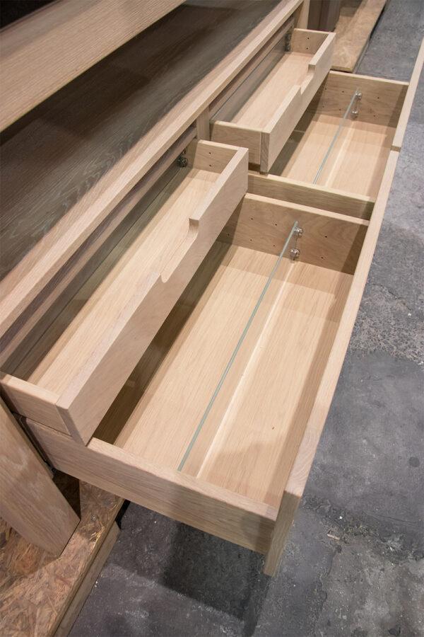 Outlet 2020 - box 012 - terra 170 cm - 3