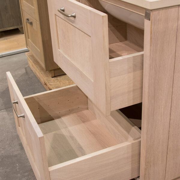 Outlet 2020 - box 036 - Squadra 70cm - open laden