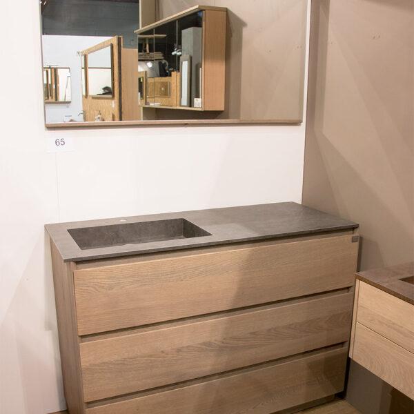 Outlet 2020 - box 065 - chablis 120 cm