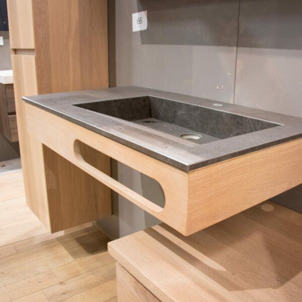 Outlet 2020 - box 066 - chablis 90 cm - 2