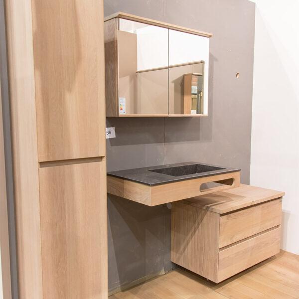 Outlet 2020 - box 066 - chablis 90 cm