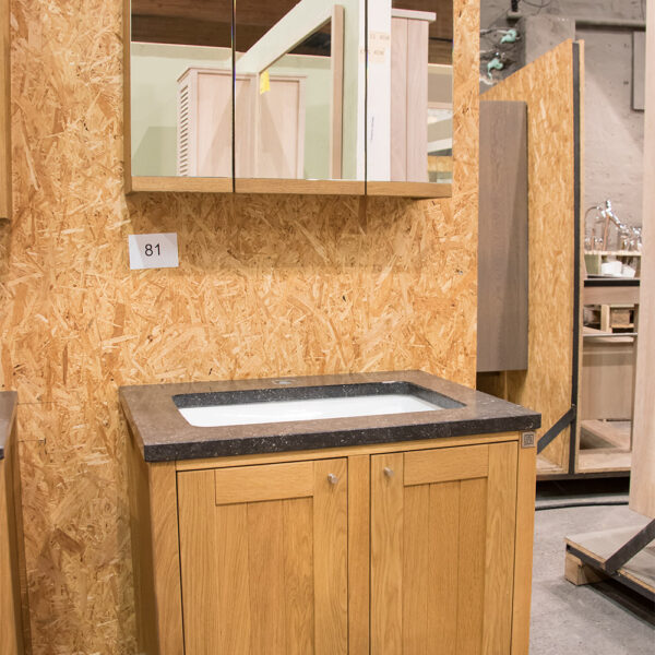 Outlet 2020 - box 081 - hermes 70 cm