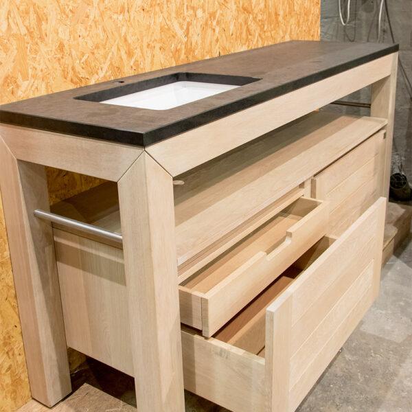 Outlet 2020 - box 093 - Terra 170 cm
